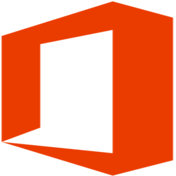 Microsoft Office for Mac v2016 16.16 中文破解版下载 Office办公软件