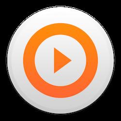 射手影音 SPlayerX v1.2.6 for Mac中文破解版 视频播放器