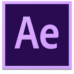Adobe After Effects CC 2019 Mac v16.1.2 中文破解版下载 免激活直装版