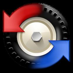 Beyond Compare for Mac v4.3.1 中文破解版下载 文件对比工具