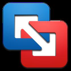 VMware Fusion Pro 11 for Mac v11.5.6 中文破解版下载 虚拟机软件