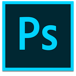 Adobe Photoshop CC 2018 v19.1.6 for Mac中文破解版 PS软件