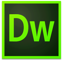 Adobe Dreamweaver CC 2019 for Mac v19.1 中文汉化破解版下载