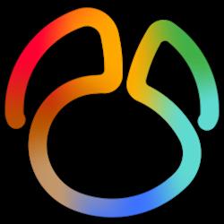 Navicat Premium for Mac v12.1.19 中文破解版下载 数据库开发软件