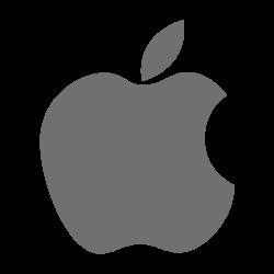 Mac破解软件闪退的解决办法