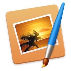 Pixelmator for Mac v3.9.7 中文汉化破解版下载 轻量级图像编辑软件