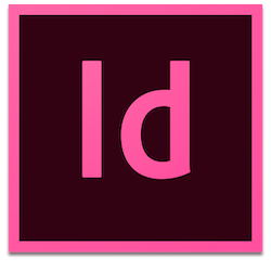 Adobe InDesign CC 2019 Mac v14.0.2 中文破解版现在 免激活直装版