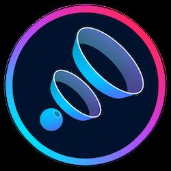 Boom 3D for Mac v1.3.2 中文破解版下载 3D环绕音效增强软件