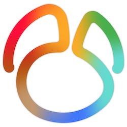 Navicat Premium for Mac v12.1.23 中文破解版下载 数据库开发软件