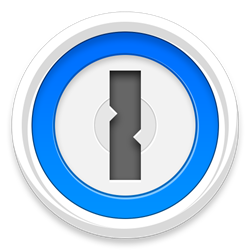 1Password for Mac v7.2.4 中文已破解版 密码管理工具