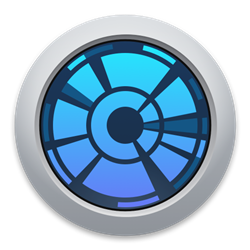 DaisyDisk v4.6.5.1 for Mac中文破解版 磁盘清理软件