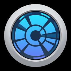 DaisyDisk for Mac v4.7.2 中文破解版下载 磁盘清理软件
