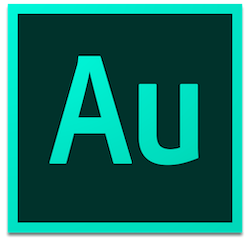 Adobe Audition CC 2019 Mac v12.1.3.10 中文破解版下载 免激活直装版