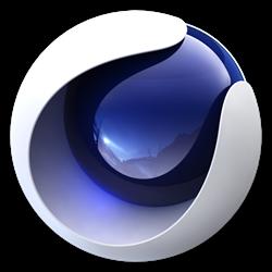 Maxon Cinema 4D Studio R20 v20.026 for Mac中文破解版 三维设计和动画制作软件