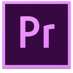 Adobe Premiere Pro 2020 for Mac v14.0.1 中文破解版下载 PR视频剪辑软件