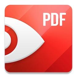 PDF Expert for Mac v2.4.29 中文破解版下载 PDF阅读编辑软件