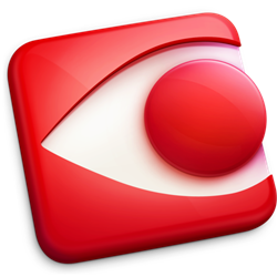 ABBYY FineReader OCR Pro for Mac v12.1.13 中文破解版下载 OCR识别软件
