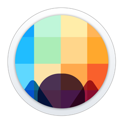 Pixave v2.3.5 for Mac英文破解版 图片素材管理工具