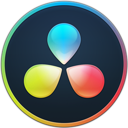 DaVinci Resolve Studio 17.0B Build 10 Mac 中文破解版下载 达芬奇调色软件