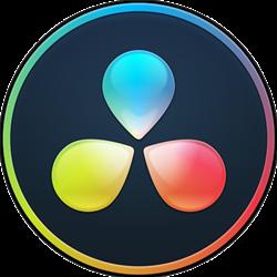 DaVinci Resolve Studio 16 Mac v16.1.0 中文破解版下载 达芬奇调色软件