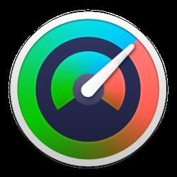 iStatistica v4.4.2 for Mac英文破解版 系统状态监控软件