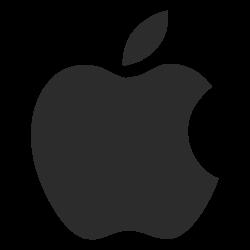 apple mac破解版下载