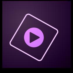 Adobe Premiere Elements 2018 v16.1 for Mac英文破解版 视频编辑处理软件