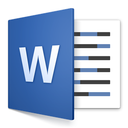 Microsoft Word 2019 v16.20 for Mac中文破解版 Word文档软件