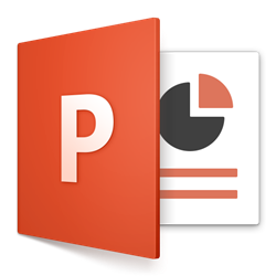 Microsoft PowerPoint 2019 v16.20 for Mac中文破解版 PPT幻灯片制作软件