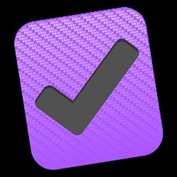 OmniFocus 3 Pro for Mac v3.4 中文破解版下载 任务管理软件