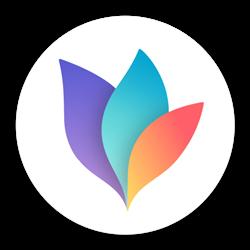 MindNode v5.0.1 for Mac中文破解版 思维导图软件