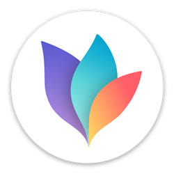 MindNode 7 for Mac v7.3.1 中文破解版下载 思维导图软件