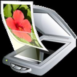 VueScan Pro for Mac v9.7.04 中文破解版下载 万能扫描仪软件