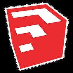 SketchUp Pro 2018 v18.0.16976 for Mac中文破解版 3D建筑设计软件草图大师