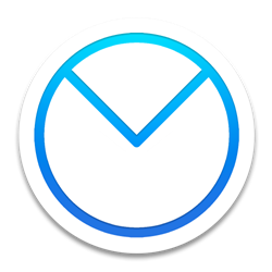 Airmail for Mac v4.0 中文破解版下载 mac邮箱客户端