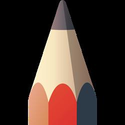 Autodesk SketchBook Pro 2021 for Mac v8.8.0 中文破解版下载 绘画设计软件