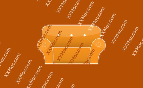 Room Arranger for Mac v9.6 中文破解版 3D室内装修设计软件