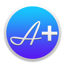 Audirvana plus for Mac v3.2.14 中文破解版 无损音乐播放器