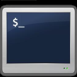ZOC Termina for Mac v7.24 英文破解版下载 SSH终端命令工具