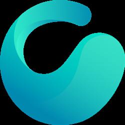 Omni Recover v2.4.2 for Mac英文破解版 iPhone数据恢复软件