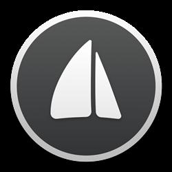 Mail Pilot 3 Mac v3.37.4 英文破解版下载 邮件客户端软件