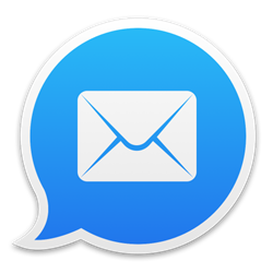 Unibox v1.9.2 for Mac中文破解版 邮箱客户端软件