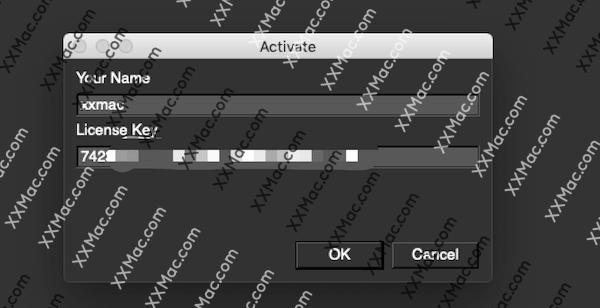 Topaz Labs Plug-In Bundle Mac v201906 英文破解版下载 PS滤镜插件包