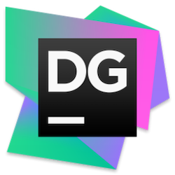 DataGrip for Mac v2019.3.1 中文汉化破解版下载 数据库管理软件