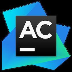 JetBrains AppCode for Mac v2018.3.2 中文汉化破解版 Swift/Obj-C集成开发环境