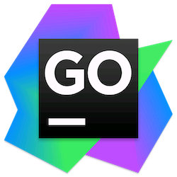 GoLand for Mac v2019.1.3 中文汉化破解版下载 IDE开发工具