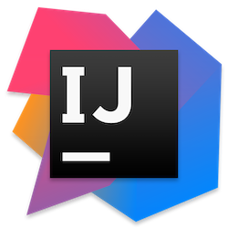 IntelliJ IDEA for Mac v2019.1.3 中文汉化破解版下载 java开发环境