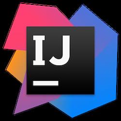 JetBrains mac破解版下载