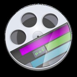 ScreenFlow for Mac v9.0.7 中文汉化破解版下载 屏幕录制软件