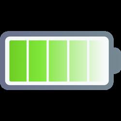 Battery Health 3 v1.0.16 for Mac英文破解版 电池监控和管理工具